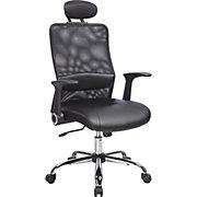 Chefsessel holz  Bürostühle entdecken | mömax