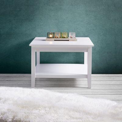 couchtisch abgerundete ecken good large size of. Black Bedroom Furniture Sets. Home Design Ideas