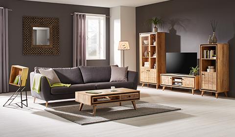 couchtische entdecken m max. Black Bedroom Furniture Sets. Home Design Ideas