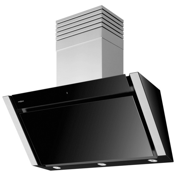 dunstabzugshaube 870292 eez a online kaufen m max. Black Bedroom Furniture Sets. Home Design Ideas