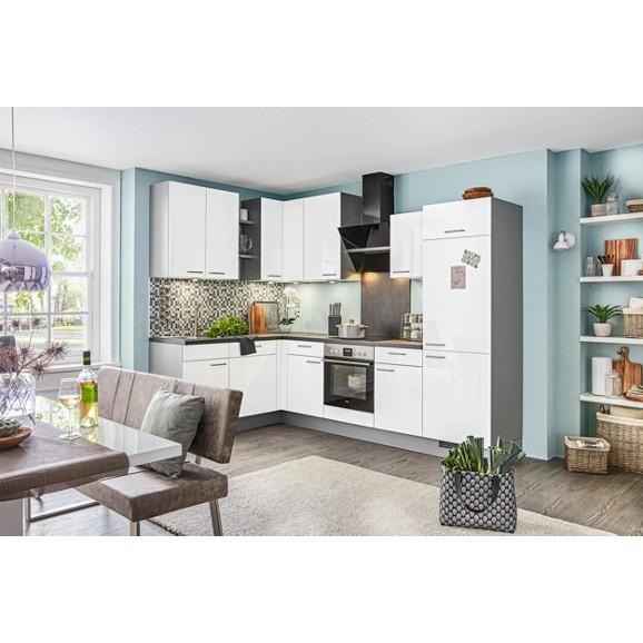 eckk chen. Black Bedroom Furniture Sets. Home Design Ideas