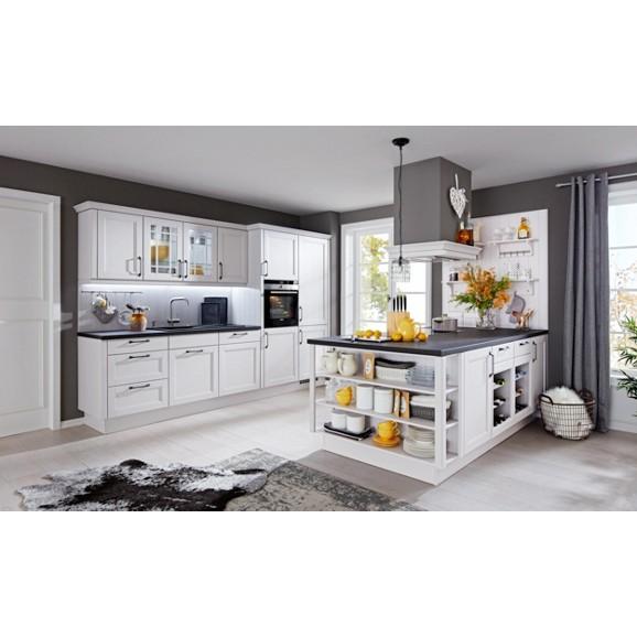 Einbauküche York online kaufen mömax