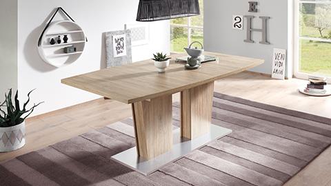 tische entdecken m max. Black Bedroom Furniture Sets. Home Design Ideas