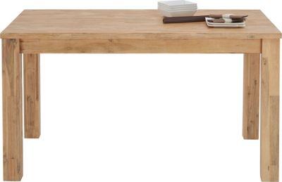 esstisch 80x80 ausziehbar with esstisch 80x80 ausziehbar. Black Bedroom Furniture Sets. Home Design Ideas