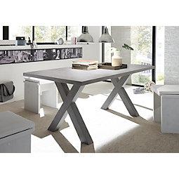 Esstisch modern  Tische entdecken | mömax