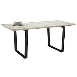 Esstisch eiche modern  Tische entdecken | mömax