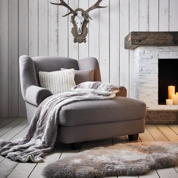 fernsehsessel fox online kaufen m max. Black Bedroom Furniture Sets. Home Design Ideas