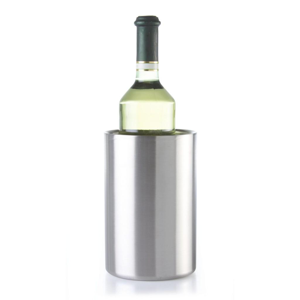 Flaschenkühler Timo