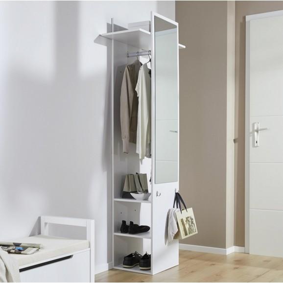Garderobe aldona online kaufen m max for Flur garderoben modern