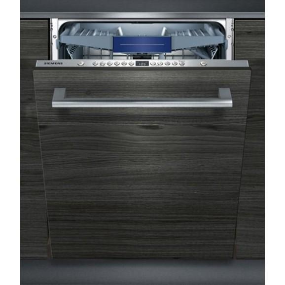 geschirrsp ler siemens sx636x01me online kaufen m max. Black Bedroom Furniture Sets. Home Design Ideas