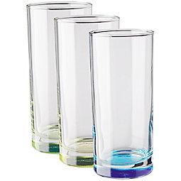 Gläser  Gläser - Jetzt stöbern!   mömax