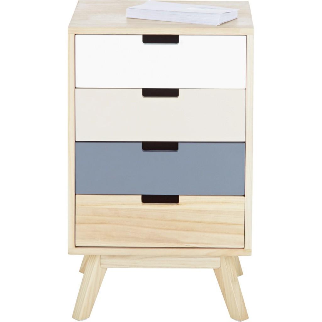 kommoden und sideboards m max justinenburg. Black Bedroom Furniture Sets. Home Design Ideas