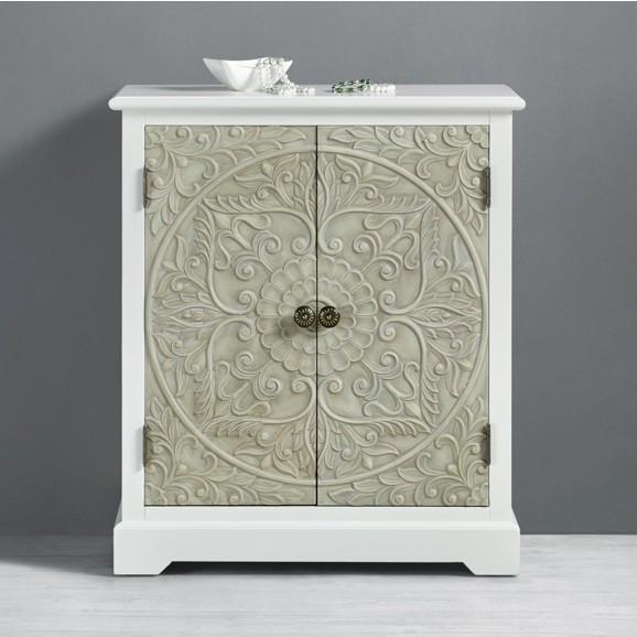 kommode avery online kaufen m max. Black Bedroom Furniture Sets. Home Design Ideas