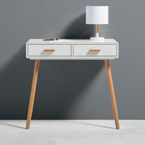 konsolentisch grace online kaufen m max. Black Bedroom Furniture Sets. Home Design Ideas