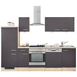 Küchen entdecken | mömax | {Günstige küchen mit insel 28}
