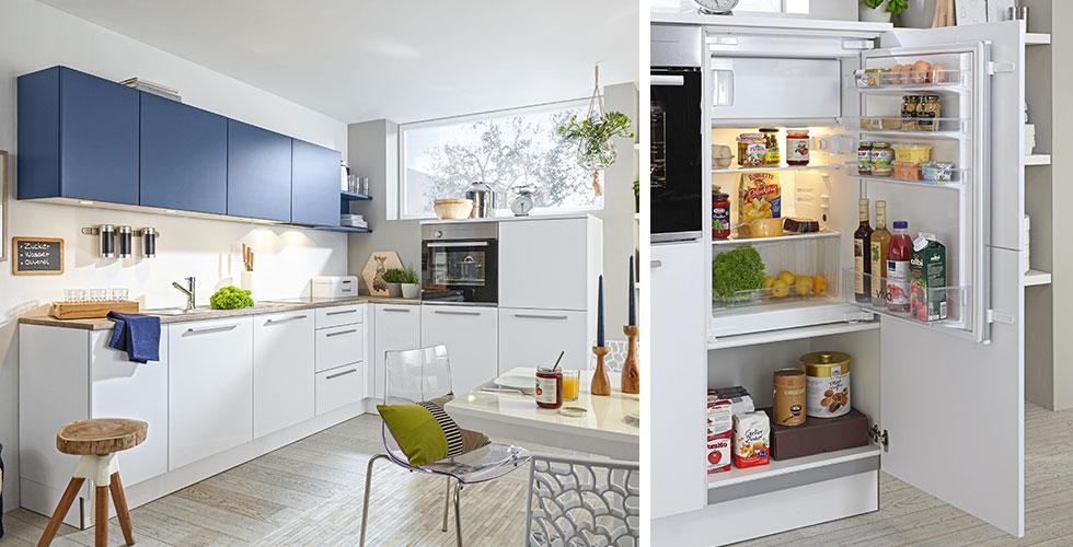 k hlschr nke von m max effizient und innovativ m max. Black Bedroom Furniture Sets. Home Design Ideas
