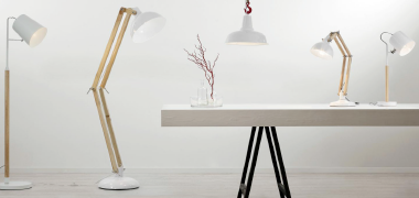lampen leuchten entdecken m max. Black Bedroom Furniture Sets. Home Design Ideas