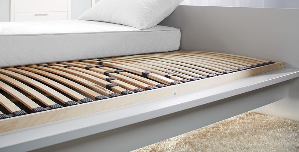 lattenrost entdecken m max. Black Bedroom Furniture Sets. Home Design Ideas