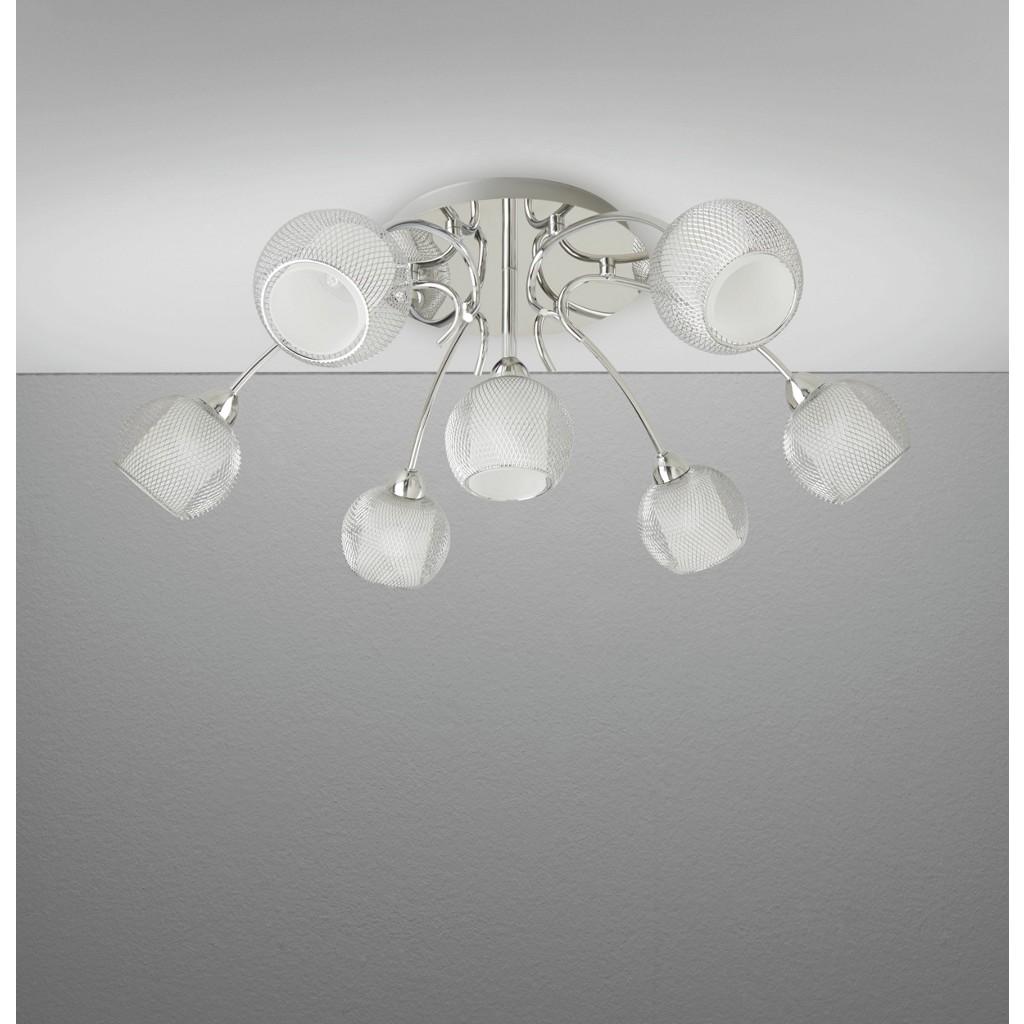 Rabatt preisvergleich lampen leuchten innenleuchten led deckenleuchte bovary parisarafo Image collections
