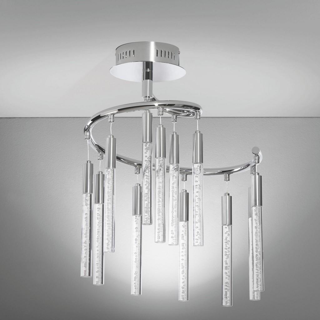 Rabatt preisvergleich lampen leuchten innenleuchten led deckenleuchte nela parisarafo Image collections