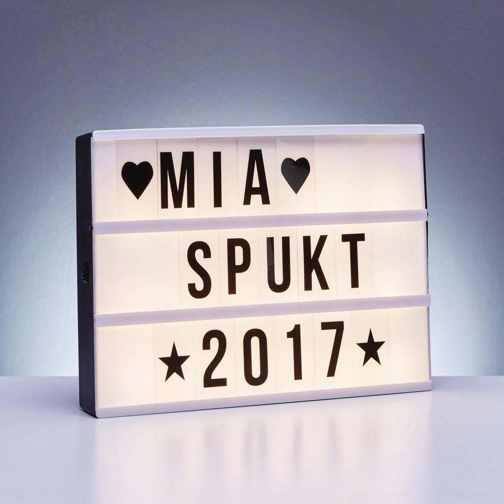 Mia Geht Ein Licht Auf Momax Blog