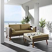 gartenmöbel online kaufen | mömax, Gartenarbeit ideen