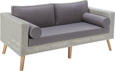 Lounge sofa outdoor holz  Loungemöbel - Jetzt shoppen! | mömax