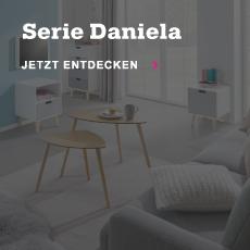 Serie_Daniela