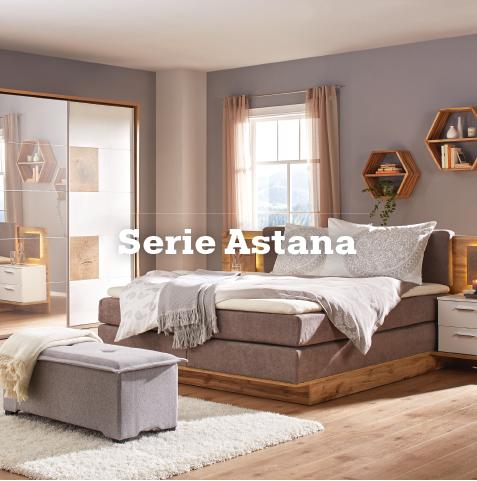 schlafzimmer serien m max. Black Bedroom Furniture Sets. Home Design Ideas