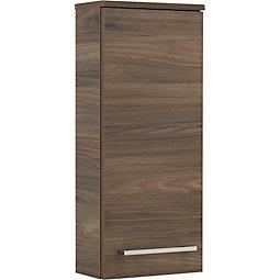 Badezimmer entdecken | mömax | {Badezimmermöbel modern braun 82}