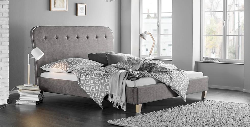 Schlafzimmer Set Mömax ~ Bild der Wahl über Inspiration von Haus und ...