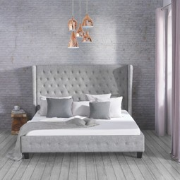 m max neueste wohnideen online kaufen m max. Black Bedroom Furniture Sets. Home Design Ideas