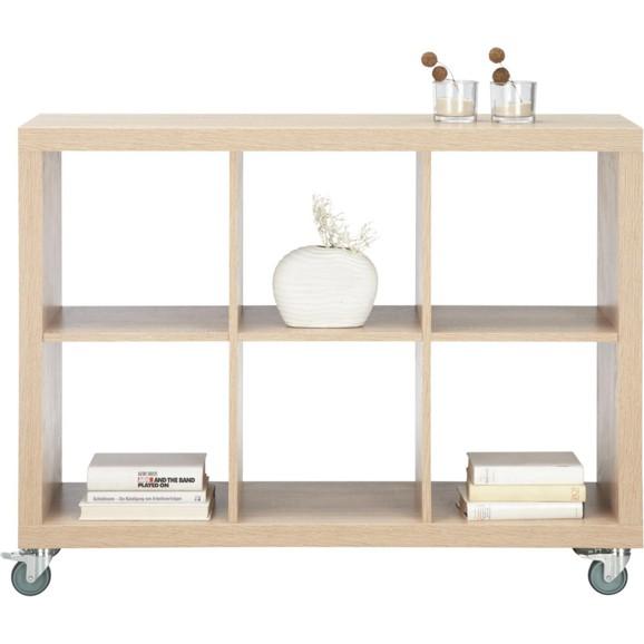 raumteiler aron m max prinsenvanderaa. Black Bedroom Furniture Sets. Home Design Ideas
