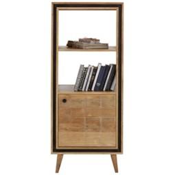 sale bis 300 m max. Black Bedroom Furniture Sets. Home Design Ideas