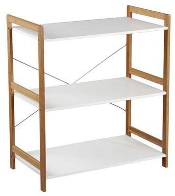 regal holz metall free weinregal schrank cm metall holz regal with regal holz metall. Black Bedroom Furniture Sets. Home Design Ideas