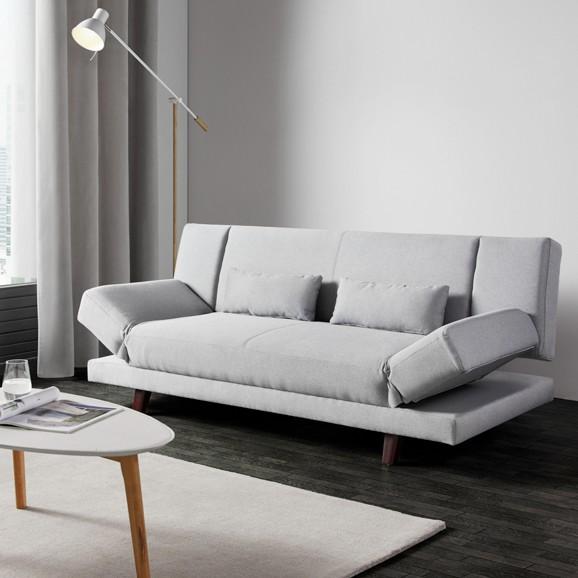 schlafsofa faith online kaufen m max. Black Bedroom Furniture Sets. Home Design Ideas
