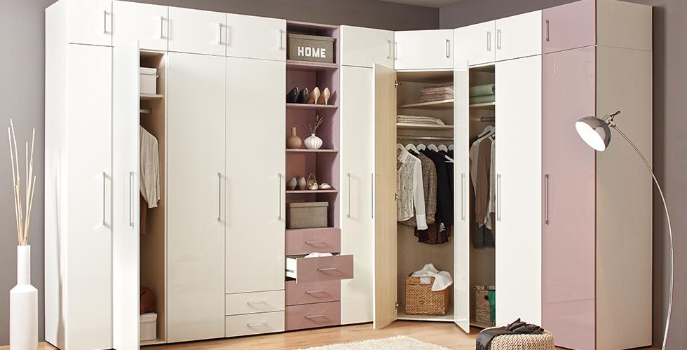 schlafzimmer entdecken m max. Black Bedroom Furniture Sets. Home Design Ideas