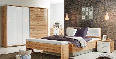 Schlafzimmer Kleiderschrank - Wohndesign