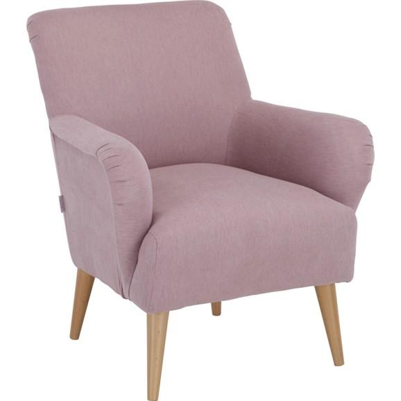sessel in altrosa online kaufen m max. Black Bedroom Furniture Sets. Home Design Ideas
