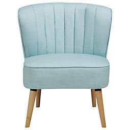 Kindersessel blau  Sessel jetzt entdecken | mömax