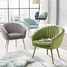 Sessel zeichnung  Sessel jetzt entdecken | mömax
