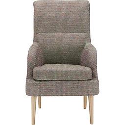 Sessel modern  Sessel jetzt entdecken | mömax