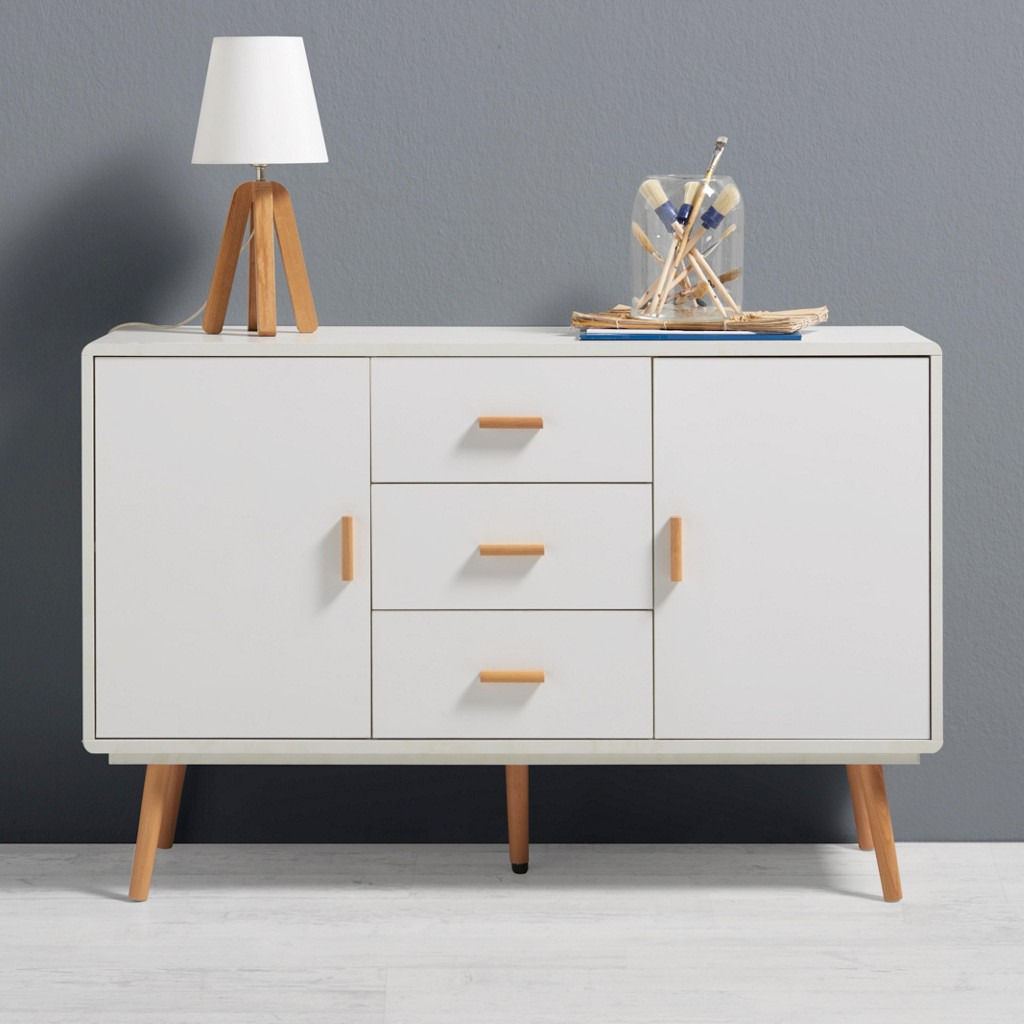 Sideboard Grace