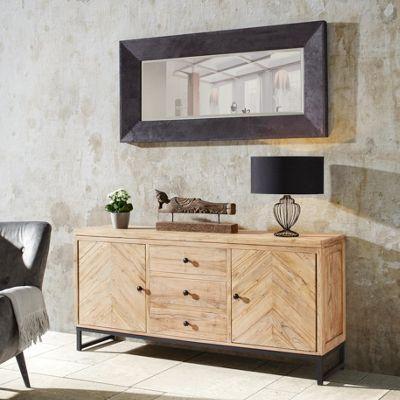 Sideboard holz design  Sideboard Holz | ambiznes.com