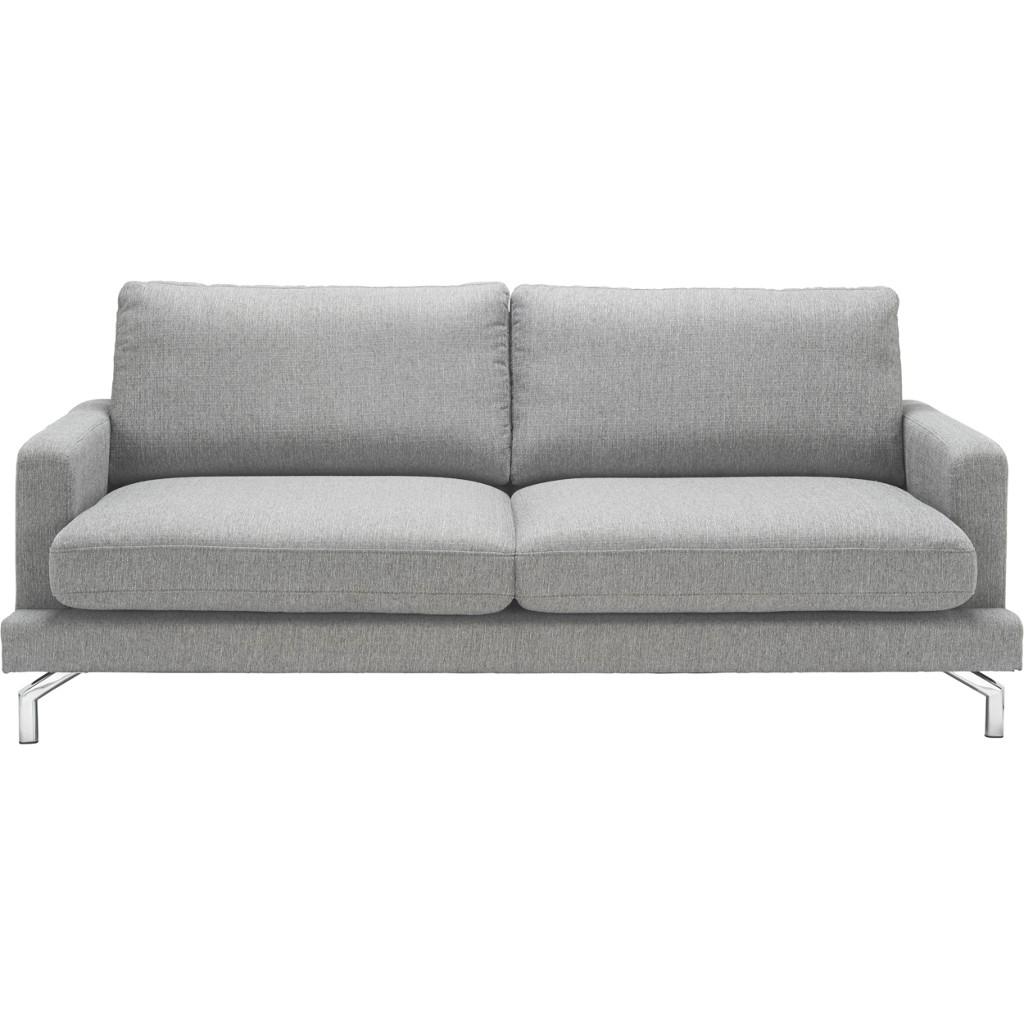 Rabatt preisvergleich wohnzimmer sofas couches sofas sofa boss parisarafo Images