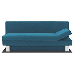 Sofa zeichnung  Sofas & Couches jetzt entdecken | mömax