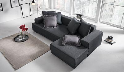Sofa U0026 Couch: Wohnzimmer Hotspot