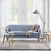 Moderne eckcouch grau  Sofas & Couches jetzt entdecken | mömax
