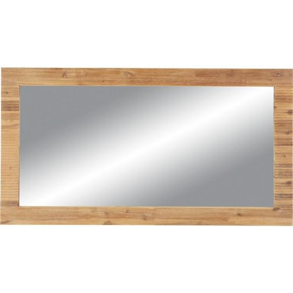 Spiegel ca 130x70x3cm online kaufen m max for Rustikaler spiegel