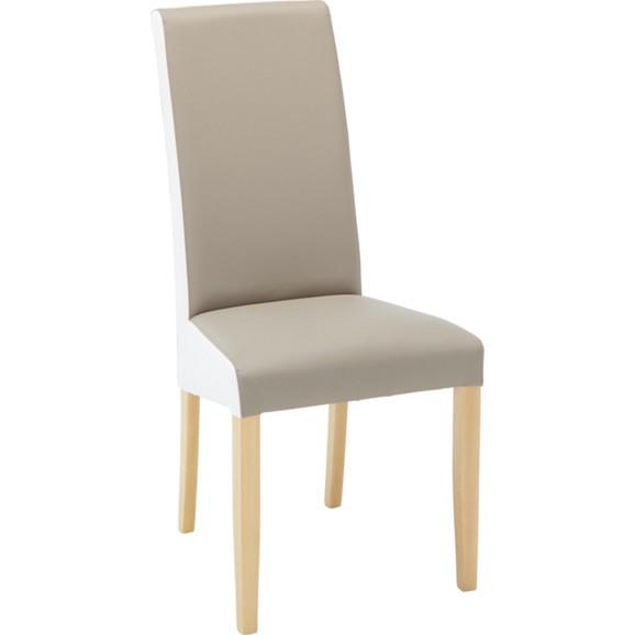 stuhl in schlamm wei online kaufen m max. Black Bedroom Furniture Sets. Home Design Ideas